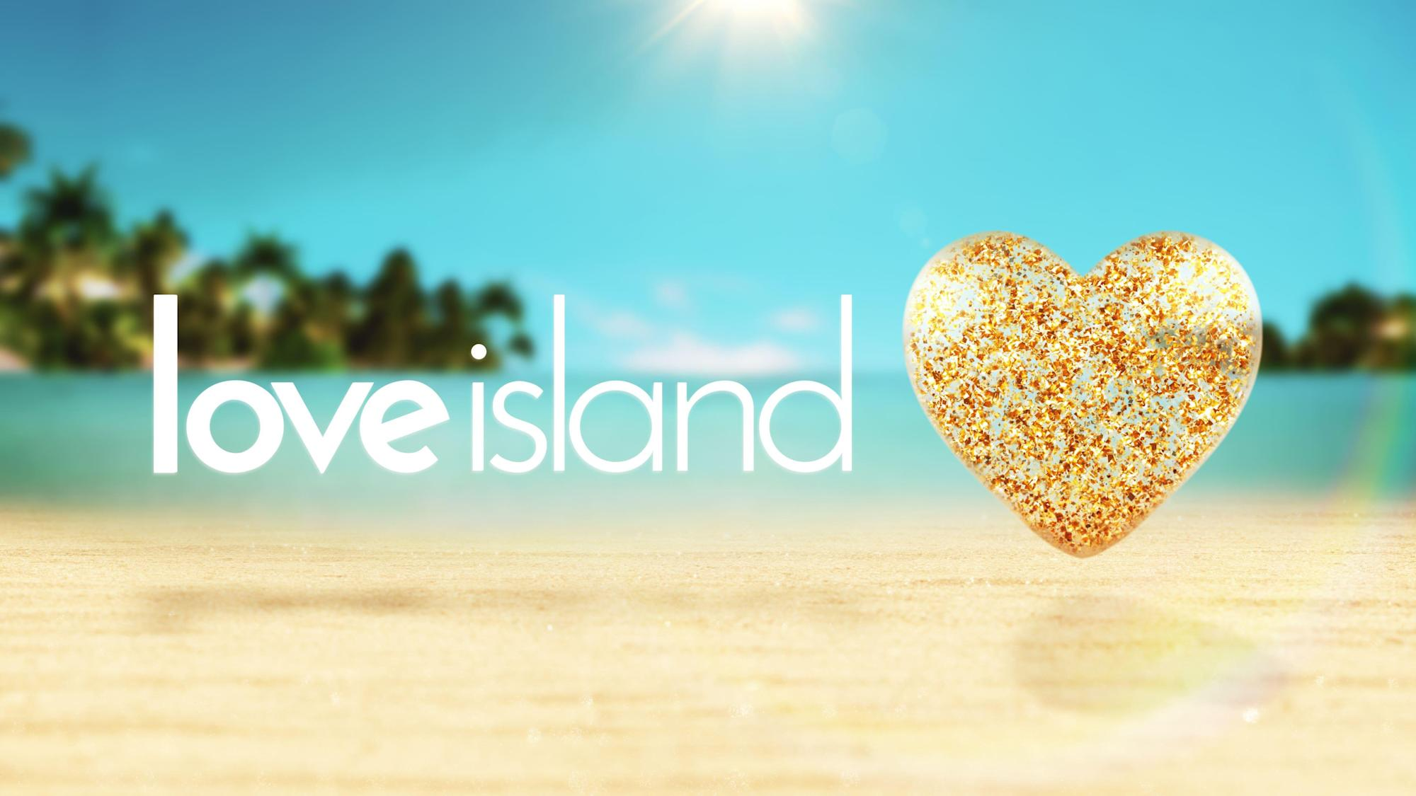 three-new-contestants-enter-love-island-following-double-elimination