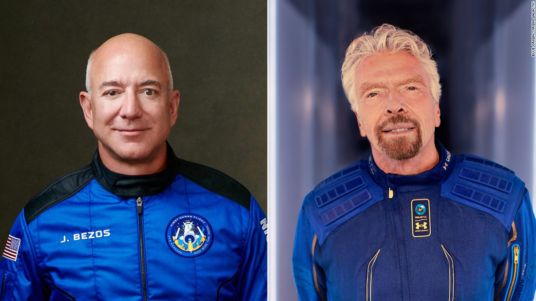 jeff-bezos-and-richard-branson-went-to-space.-what's-next?