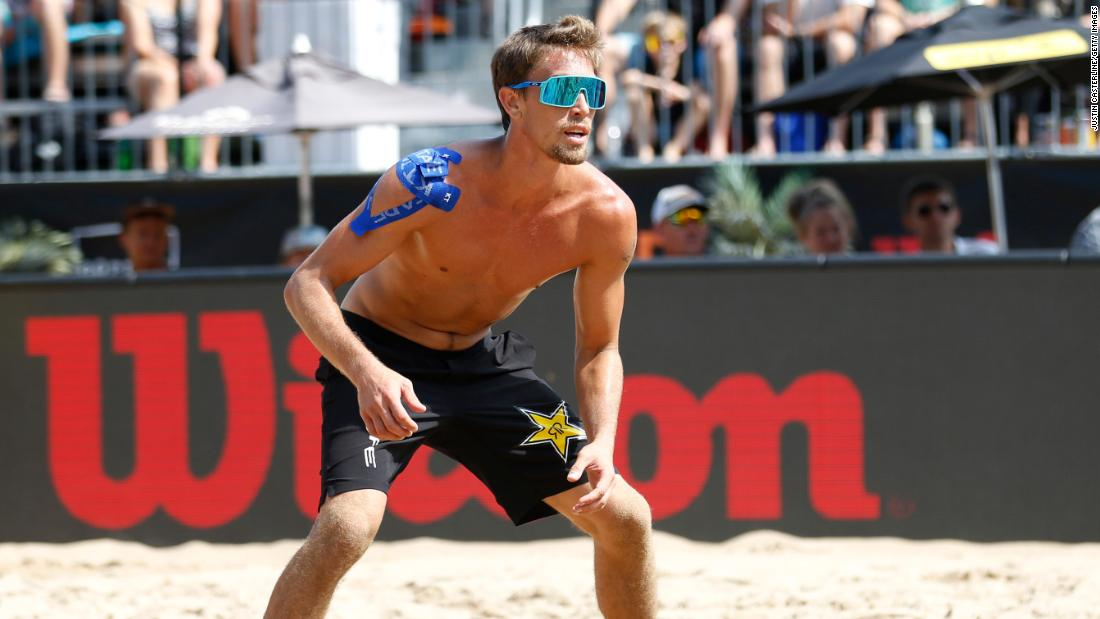 us-volleyball-player-will-miss-olympics-after-positive-covid-test