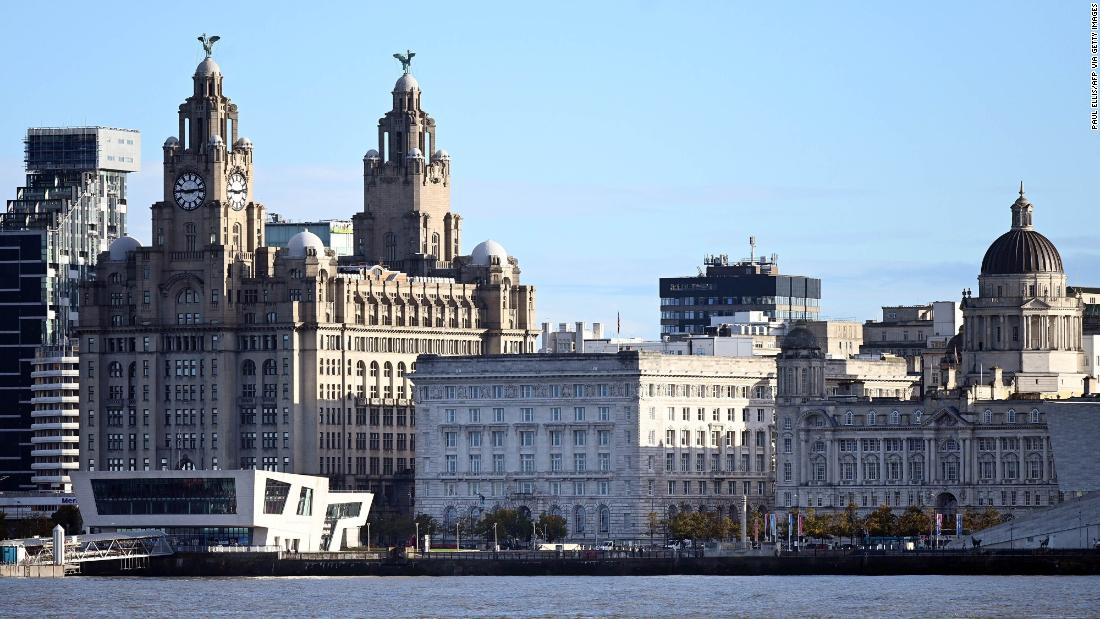 liverpool-stripped-of-its-unesco-world-heritage-listing