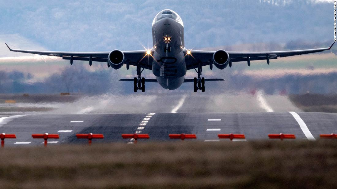 world's-best-airlines-for-2021,-ranked-by-airlineratings.com