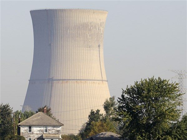 firstenergy-to-pay-$230m-penalty-in-bribery-probe