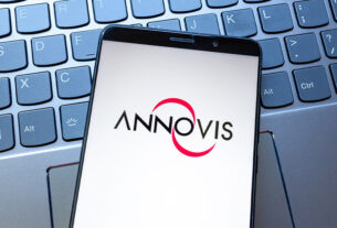why-annovis-stock-is-bucking-the-trend-in-alzheimer's-—-and-two-others-to-watch