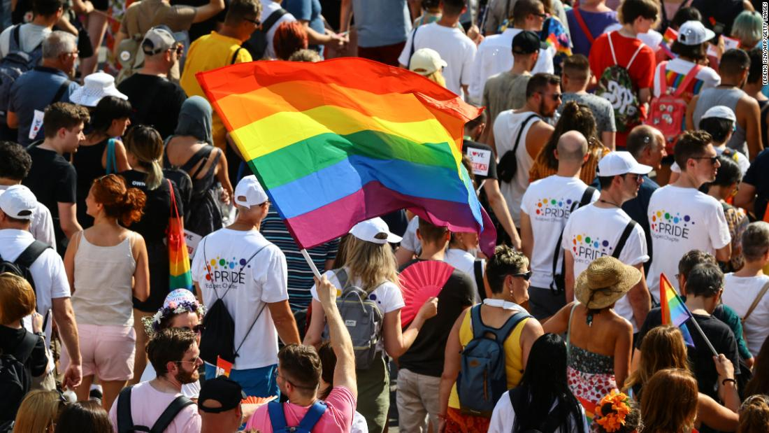 thousands-join-pride-event-in-hungary-as-lgbtq-people-face-growing-hostility