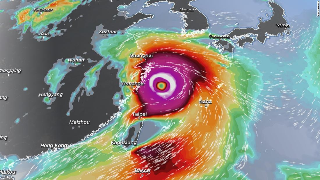 weakening-in-fa-to-bring-heavy-rain-to-china-as-new-storm-could-affect-tokyo-olympics