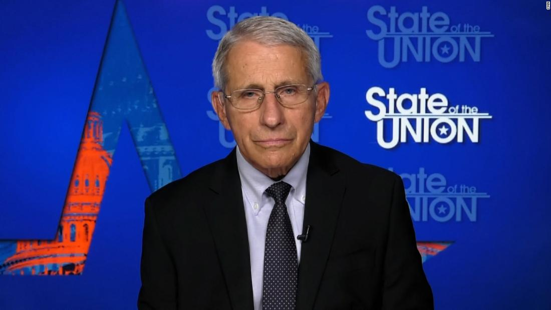 fauci:-'we're-going-in-the-wrong-direction'-on-covid-19-cases