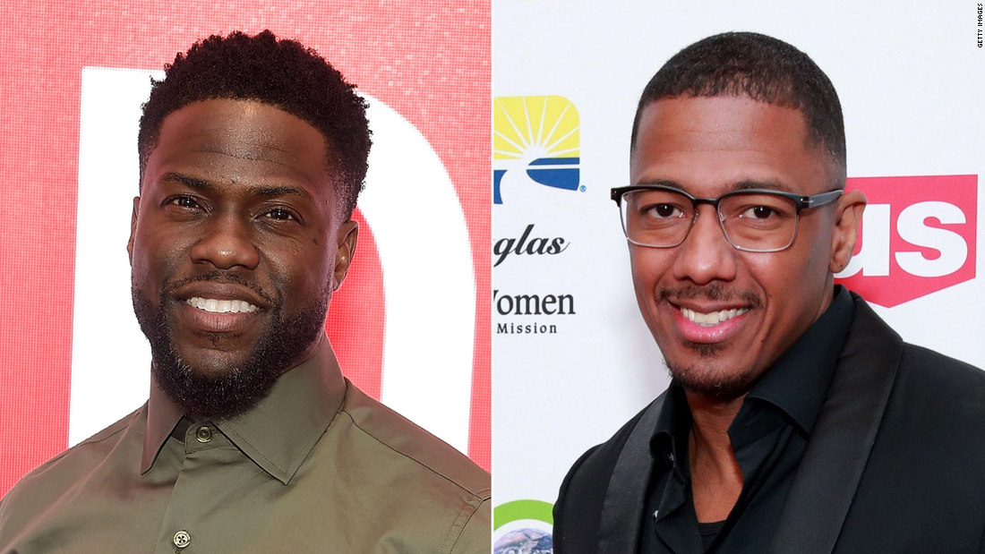kevin-hart-posts-nick-cannon's-number-on-billboard-offering-fatherhood-advice