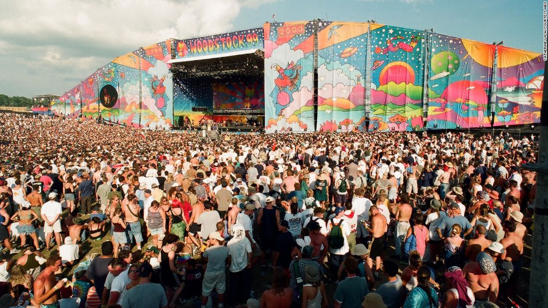 'woodstock-99'-draws-a-line-from-the-ugliness-of-that-festival-to-the-present