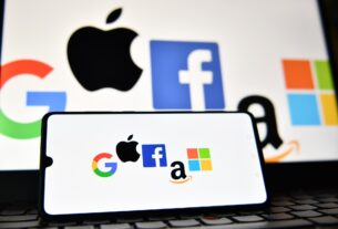 big-tech-earnings,-federal-reserve-decision:-what-to-know-this-week