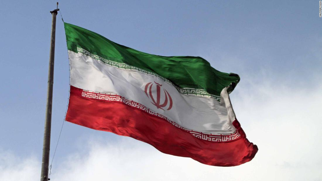 at-least-three-killed-in-iran-water-protests
