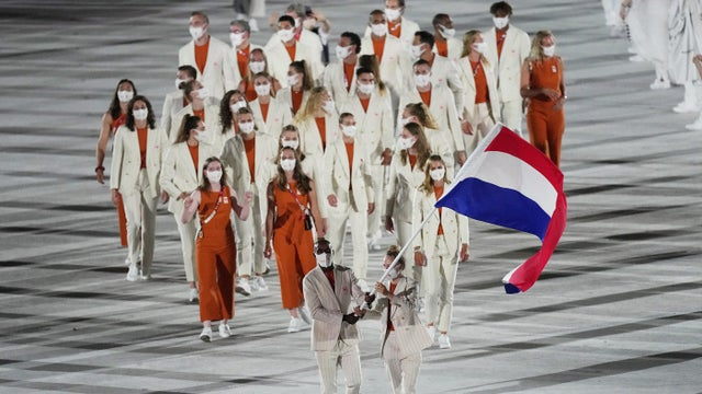 a-dutch-rower-competed-at-the-olympics,-then-tested-positive-for-coronavirus