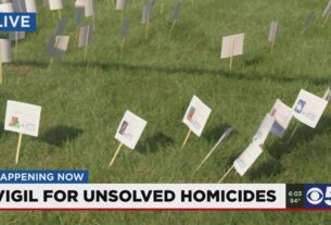 families-of-unsolved-homicide-cases-speak-out