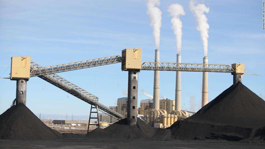 epa-to-impose-new-limits-on-wastewater-pollution-from-coal-power-plants