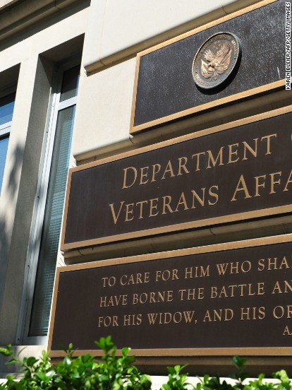 va-will-require-health-workers-to-be-vaccinated