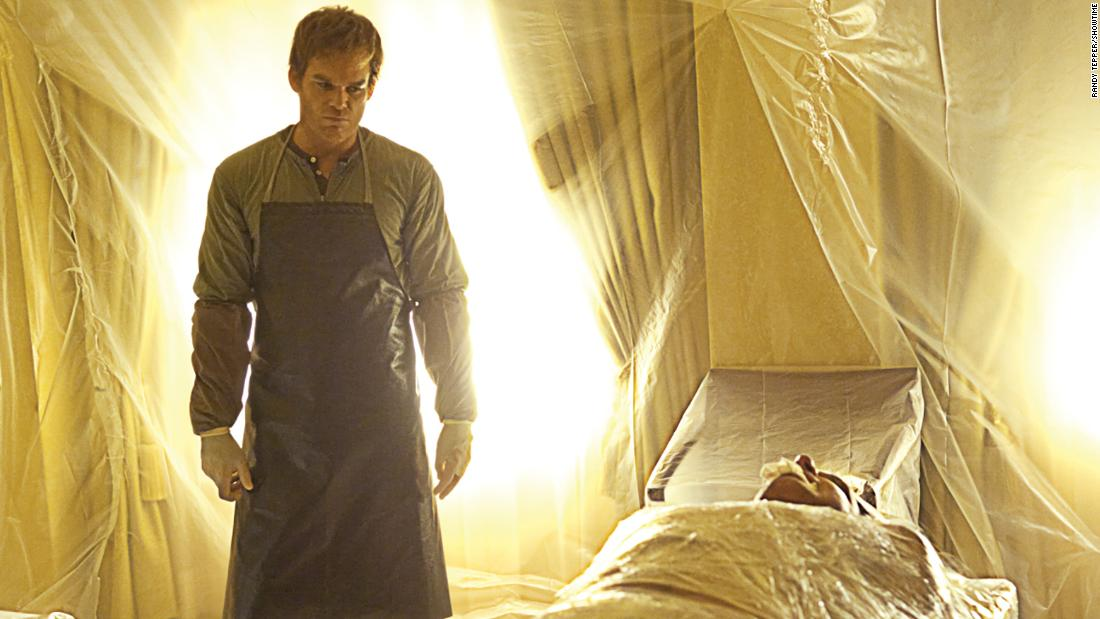the-'dexter'-revival-trailer-is-here