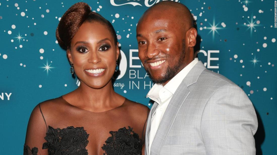 issa-rae-is-married