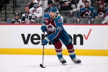 rangers-agree-to-terms-with-free-agent-d-patrik-nemeth:-reports