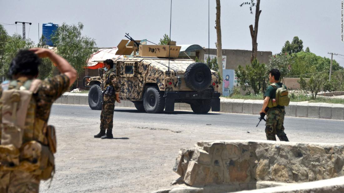 civilian-casualties-in-afghanistan-hit-record-high-amid-us-withdrawal,-un-says