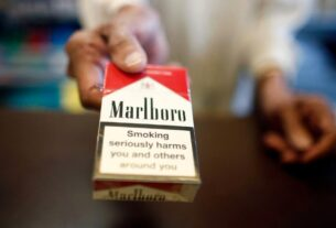 philip-morris-wants-cigarettes-banned-in-the-uk-by-2030