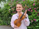 solving-the-mystery-of-a-140-year-old-thrift-store-violin