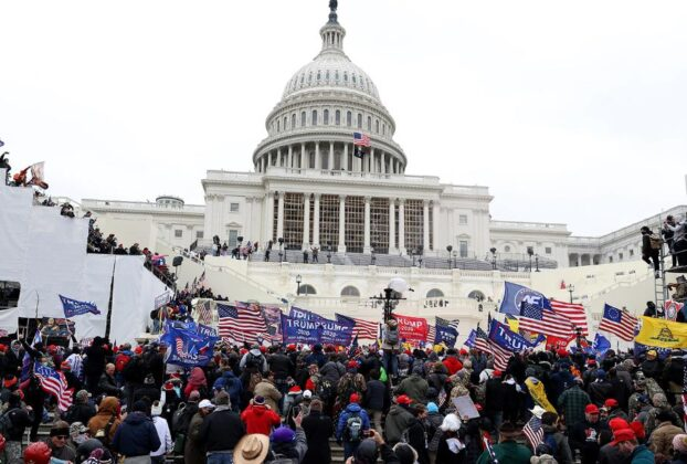 capitol-riot-committee-holds-first-hearing