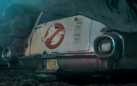 'ghostbusters:-afterlife'-trailer:-there's-something-strange-in-the-neighborhood