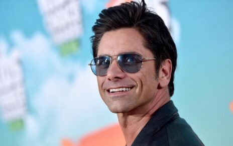 john-stamos-wants-to-tell-you-about-the-most-famous-crime-you-may-have-never-heard-of