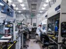 solid-state-ev-battery-startup-to-report-after-vw-boosts-investment