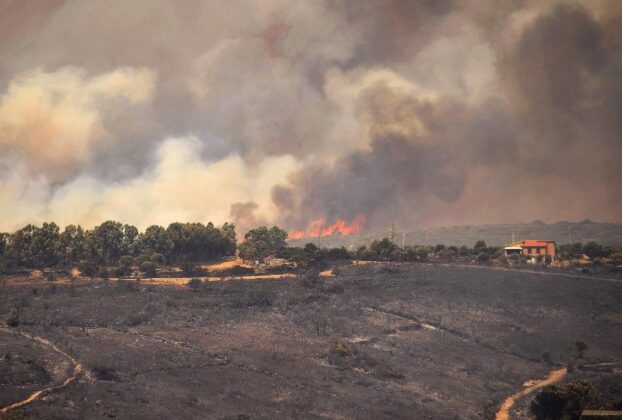 wildfires-scorch-spain-and-cause-'disaster-without-precedence'-in-sardinia