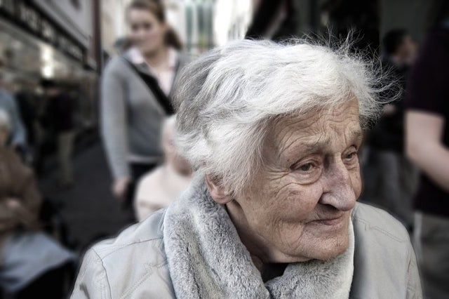 study:-improved-air-quality-may-reduce-risk-for-dementia