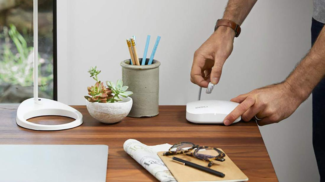 we-spent-months-testing-mesh-wi-fi-routers-and-the-eero-6-is-the-best