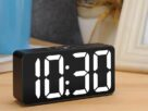snag-our-runner-up-for-best-alarm-clock-for-under-$20-today