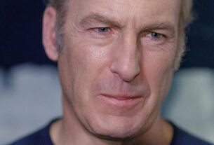 bob-odenkirk-hospitalized-after-collapsing-on-set-of-'better-call-saul'
