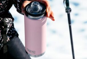 we-tested-water-bottles-for-months.-only-two-stood-out