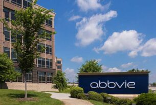 abbvie-earnings-edge-past-views-with-stock-right-at-buy-point