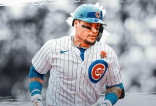 ripple-effects-of-mets-trading-for-javier-baez