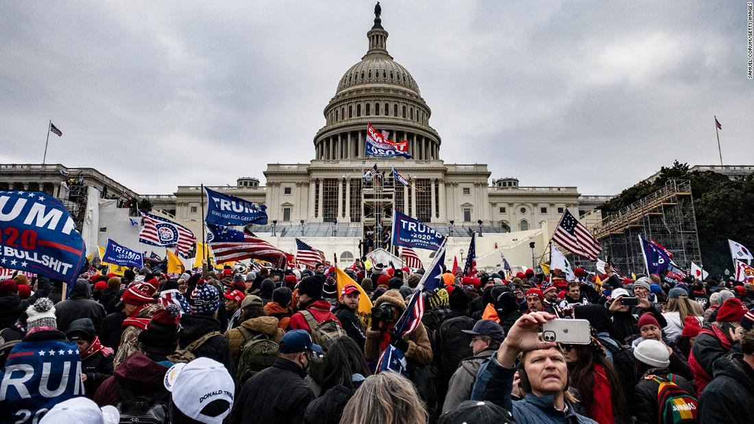how-a-pro-trump-mob-besieged-the-capitol