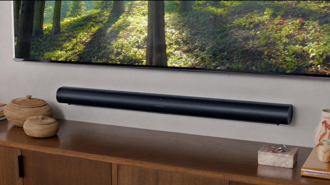 we-tested-14-soundbars-for-six-months-and-found-two-clear-standouts