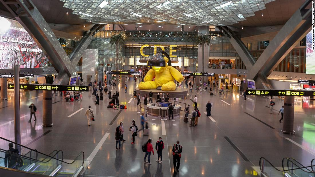 singapore-changi-airport-falls-from-top-spot-as-world's-best-airports-for-2021-revealed