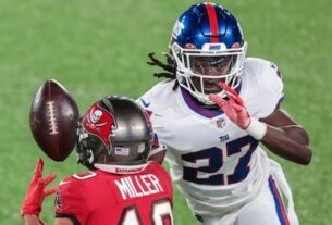 giants-trade-cb-isaac-yiadom-to-packers