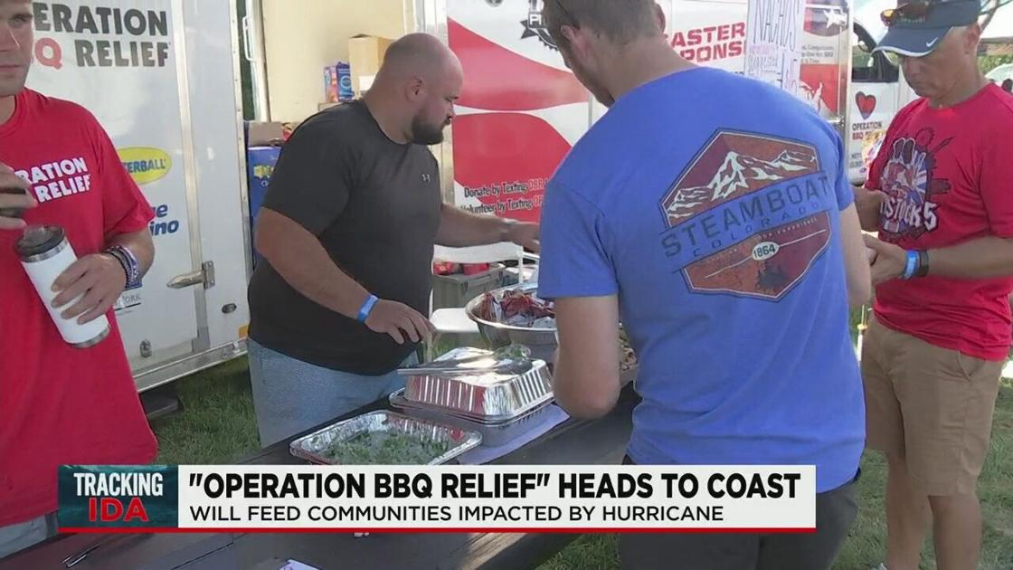 pitmasters-head-to-louisiana-for-food-relief