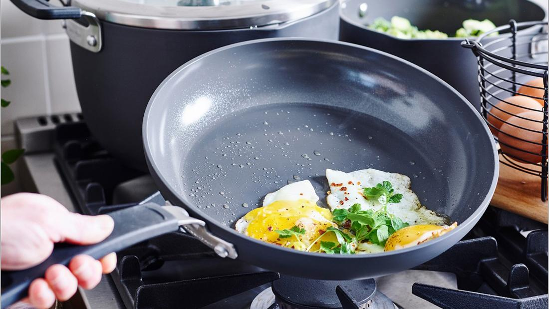 we-cooked-48-meals-to-find-the-best-nonstick-pans-worth-your-money