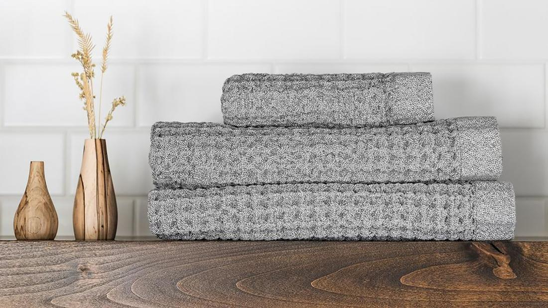 onsen-towels,-sets-and-more-are-now-20%-off-for-labor-day