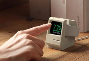 elago's-w3-stand-is-the-perfect-way-to-charge-your-apple-watch