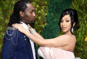cardi-b-gives-birth-to-second-child