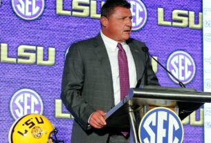 could-auburn-get-two-lsu-coaches-fired?