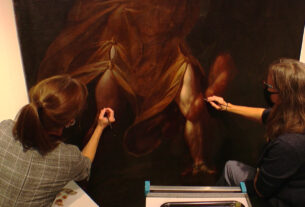 historic-paintings-get-serious-tlc