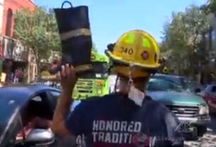 firefighters-support-muscular-dystrophy-with-drive