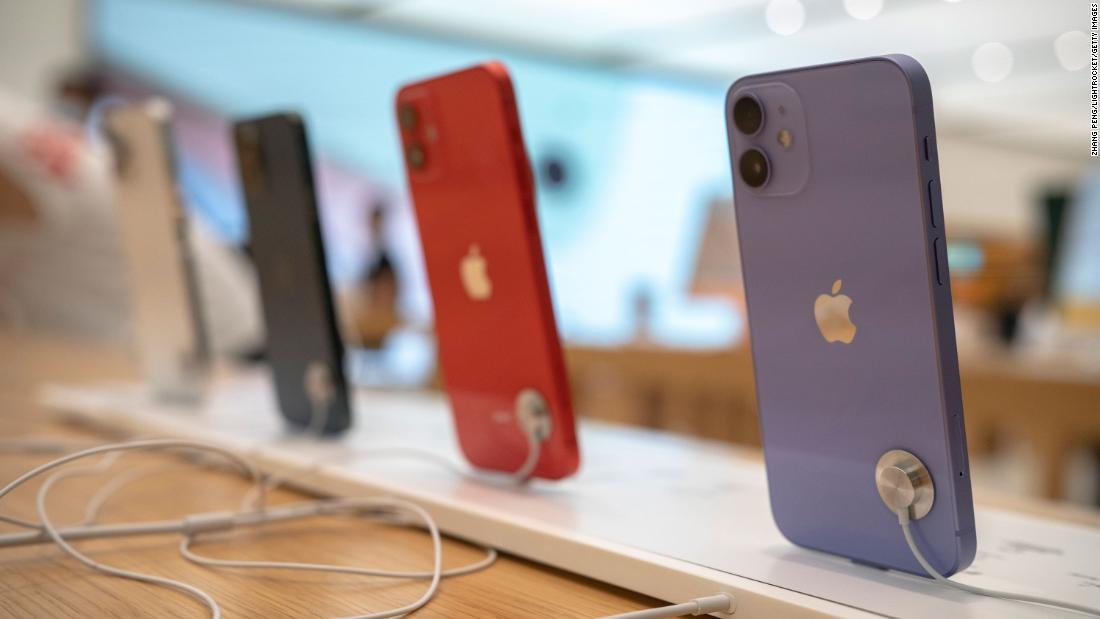 apple-issues-urgent-iphone-software-update-to-address-critical-spyware-vulnerability