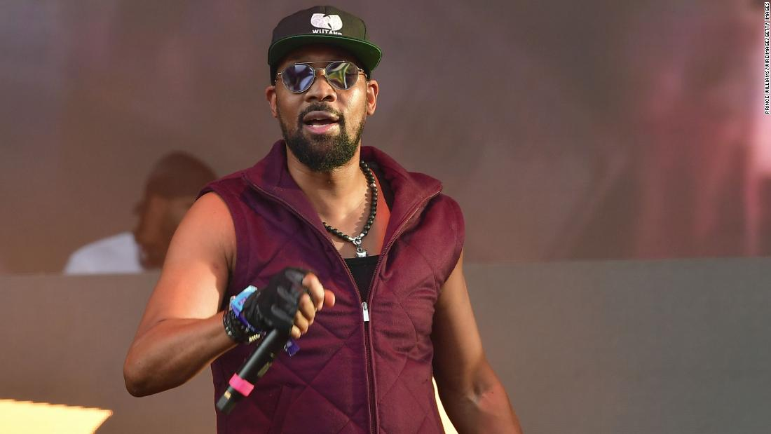 wu-tang's-rza-talks-physical,-emotional-and-spiritual-evolution